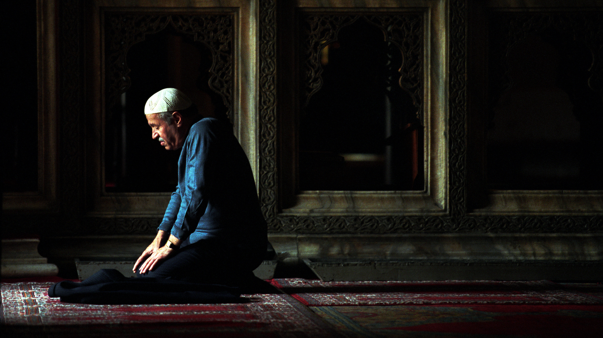 How is Muslim Fasting Different from Christian Fasting?