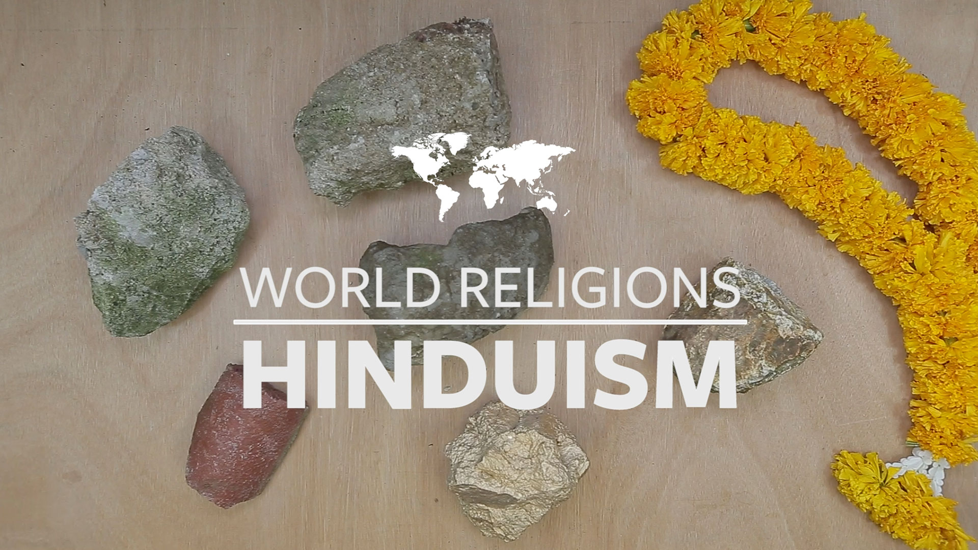 Do You Know The Basics Of Hinduism International Mission Board